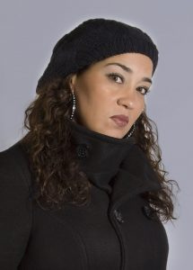 Karen Valle