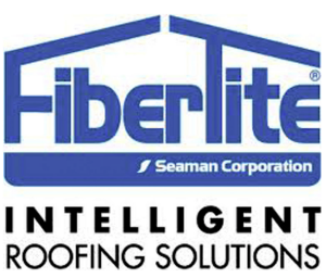 FiberTite Roofing