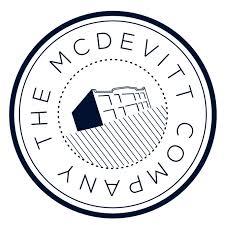 McDivett and Street Company