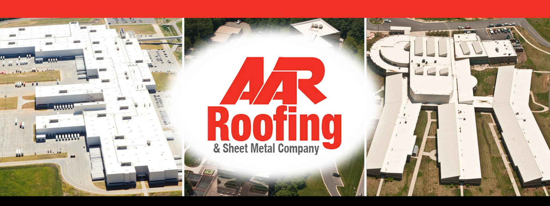 Nc Commercial Roofing Commercial Roof Repairs Winston